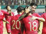 pemain-timnas-indonesia_20181025_191951.jpg