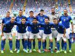 pemain-timnas-italia-berpose-sebelum-melakoni-laga-grup-a-euro-2020.jpg
