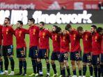 pemain-timnas-spanyol-di-euro-2020-atau-piala-eropa-2020.jpg