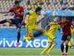 pemain-timnas-swedia-kala-melawan-spanyol-di-euro-2020.jpg