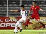 pemain-timnas-u-16-indonesia-raka-cahyana.jpg