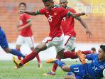 pemain-timnas-u-22-osvaldo-haay-melawan-timnas-thailand-u-22-dalam-penyisihan-grup-b-sea-games.jpg