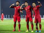 pemain-timnas-u-23-indonesia-3578549.jpg