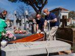 pemakaman-di-madrid_2.jpg