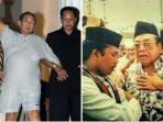 pemakzulan-presiden-gus-dur-2001.jpg