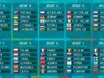 pembagian-grup-kualifikasi-euro-2020.jpg