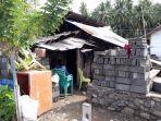 pembangunan-rumah-tinggal-layak-huni-rtlh_20180109_173855.jpg