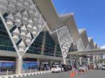 pembangunan-terminal-baru-bandara-internasional-sam-ratulangi-manado-masuk-tahap-akhir.jpg