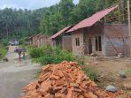 pembangunanrelokasi-rumah-terdampak-banjir-bandang-di-kabupaten-bolmongsel.jpg