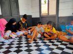 pembelajaran-daring-yang-dilakukan-anak-anak-di-kota-kotamobagu-saat-masa-pandemi.jpg