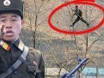 pembelot-korea-utara-positif-virus-corona-ditembak-karena-mencoba-kabur.jpg