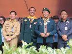 pembukan-indonesia-pathfinder-camporee-unklab-north-minahasa-winne_20180704_114139.jpg