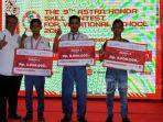 pemenang-i-ii-dan-iii-astra-honda-skill-contest-smk-2018_20181018_094445.jpg