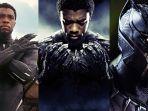pemeran-black-panther-meninggal-dunia-1212121.jpg