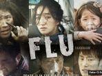 pemeran-film-the-flu-korea-selatan.jpg