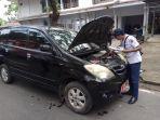 pemeriksaan-kendaraan-dinas-pemkab-sitaro.jpg
