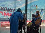 pemeriksaan-pcr-di-bandara-internasional-samrat-manado-6666.jpg