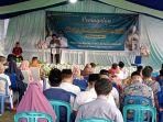 pemerintah-kabupaten-bolaang-mongondow-timur-menggelar-peringatan-maulid-nabi-muhammad-saw.jpg