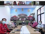 pemerintah-kabupaten-pemkab-bolaang-mongondow-bomong-mengikuti-rapat-penilaian-interview.jpg