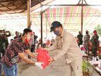 pemerintah-provinsi-sulawesi-utara-dibawah-kepemimpinan-54354.jpg