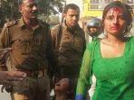 pemerkosaan-india_20171018_113822.jpg