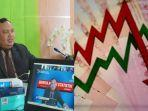 pemicu-deflasi-kota-manado-di-bulan-mei-2021-tyyr57657.jpg