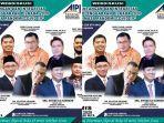 pemilihan-kepala-daerah-pilkada-serentak-2020-324.jpg
