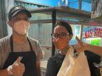 pemilik-warung-nasi-goreng-yang-viral-3473.jpg