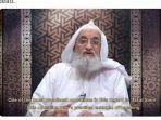 pemimpin-al-qaeda-ayman-al-zawahiri.jpg