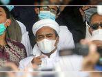 pemimpin-front-pembela-islam-fpi-habib-rizieq-shihab-347473.jpg