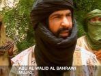 pemimpin-isis-di-sahel-adnan-abu-walid-al-sahrawi-tewas-dibunuh-pasukan-militer-prancis.jpg