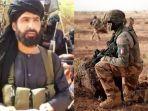 pemimpin-isisdi-sahara-besaradnan-abu-walid-al-sahrawi-tewas-dibunuh-pasukan-militer-prancis.jpg