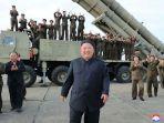 pemimpin-korea-utara-kim-jong-un-66667.jpg