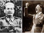 pemimpin-uni-soviet-rusia-yakni-stalin-dan-pemimpin-nazi-jerman-yakni-hitler.jpg