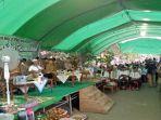pemkab-bolmong-mulai-safari-ramadan-di-desa-wangga-65765.jpg