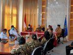 pemkab-bolsel-menerima-kunjungan-presidium-bksaua-provinsi-sulawesi-utara-rabu-962021.jpg