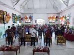 pemkot-launching-wifi-gratis-di-seluruh-kelurahan.jpg