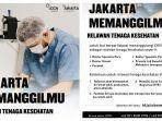 pemprov-dki-jakarta-buka-pendaftaran-relawan-tenaga-kesehatan-132.jpg