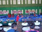 pemprov-sulut-menggandeng-pengurus-provinsi-persatuan-tenis-meja-seluruh-indonesia-ptmsi.jpg