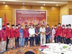 pemuda-muslimin-indonesia-2.jpg