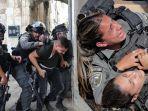 pemuda-palestina-ditembak-mati-polisi-israel-setelah-menabrak-4-petugas-polisi-di-pos-pemeriksaan1.jpg