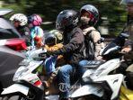 pemudik-menggunakan-sepeda-motor-457348.jpg