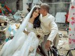 pemulung-menikah-viral.jpg
