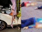 penampakan-honda-crv-bernomor-polisi-l-1225-i-yang-terlibat-kecelakaan-maut-435.jpg