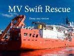 penampakan-kapal-mv-swift-rescue-milik-singapura.jpg