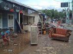 penampakan-salah-satu-wilayah-yang-terdampak-banjir-di-kota-manado.jpg
