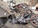 penampakan-sepeda-motor-yamaha-smash-bernopol-ad-3889-kj.jpg