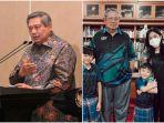 penampilan-susilo-bambang-yudhoyono-jadi-perhatian.jpg