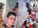 penampilan-terbaru-mantan-artis-cilik-frans-indonesianus-sdfdsf.jpg