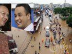 penanganan-banjir-jakarta-oleh-ahok-dan-anies-baswedan-dfdgfg.jpg